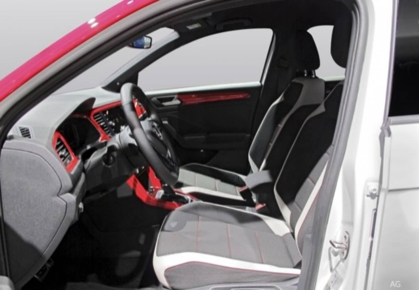 VOLKSWAGEN T-Roc 1.5 TSI 150 EVO Start/Stop DSG7 - véhicule neuf - LEMAUVIEL AUTOMOBILES - Présentation site web V2 - Lemauviel Automobiles - VIRE - 14500 - VIRE - 7