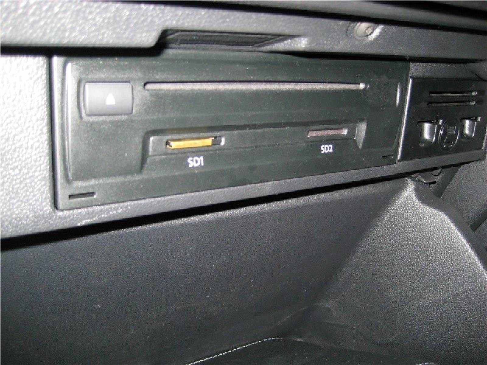 VOLKSWAGEN Polo 1.0 TSI 95 S&S DSG7 - véhicule d'occasion - LEMAUVIEL AUTOMOBILES - Présentation site web V2 - Lemauviel Automobiles - VIRE - 14500 - VIRE - 12