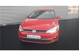 VOLKSWAGEN Golf 1.0 TSI 110 BlueMotion Technology Sound -  - Lemauviel Automobiles