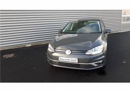 VOLKSWAGEN Golf 1.5 TSI 130 EVO BlueMotion Sound -  - Lemauviel Automobiles