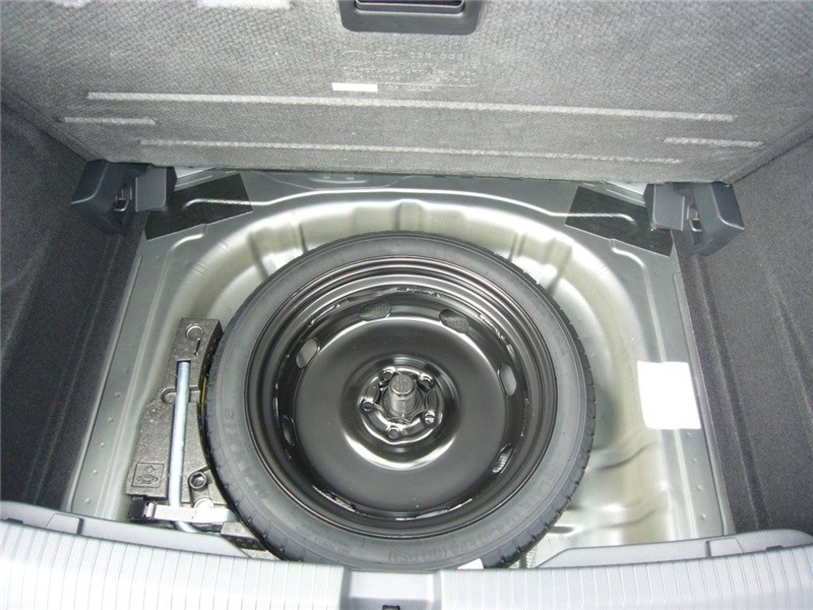 VOLKSWAGEN T-Roc 1.5 TSI 150 EVO Start/Stop BVM6 - véhicule d'occasion - LEMAUVIEL AUTOMOBILES - Présentation site web V2 - Lemauviel automobiles - AVRANCHES - 50300 - LE VAL-SAINT-PÈRE - 20