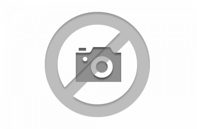 OPEL Mokka 1.6 CDTI - 136 ch FAP 4x2 ecoFLEX Start&Stop  Cosmo Pack - véhicule d'occasion - LEMAUVIEL AUTOMOBILES - Présentation site web V2