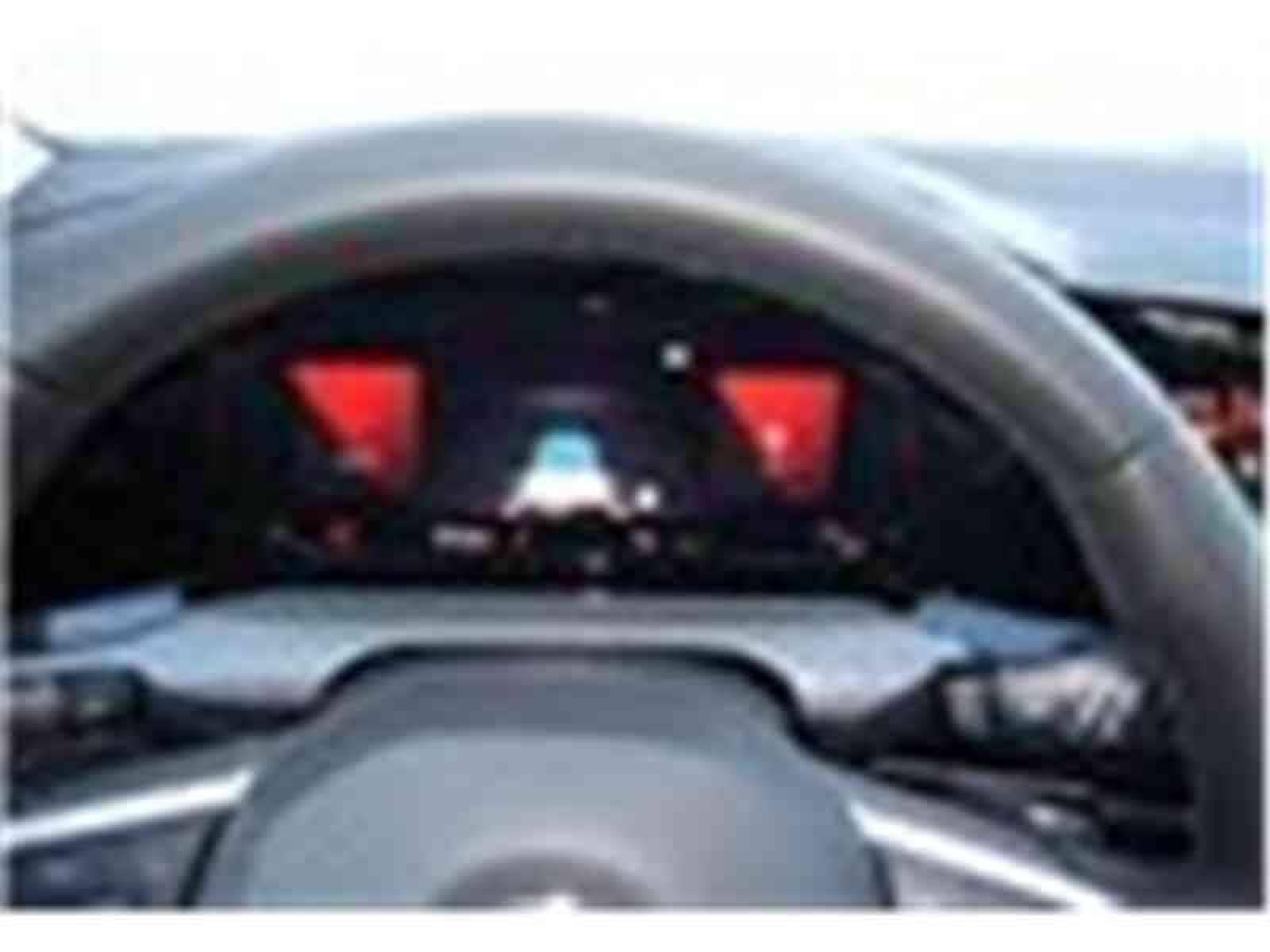 VOLKSWAGEN Golf 1.5 eTSI OPF 150 DSG7 - véhicule d'occasion - LEMAUVIEL AUTOMOBILES - Présentation site web V2 - Lemauviel automobiles - AVRANCHES - 50300 - LE VAL-SAINT-PÈRE - 13