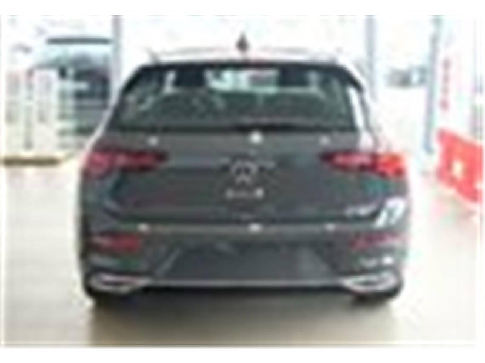 VOLKSWAGEN Golf 1.5 eTSI OPF 150 DSG7 - véhicule neuf - LEMAUVIEL AUTOMOBILES - Présentation site web V2 - Lemauviel automobiles - AVRANCHES - 50300 - LE VAL-SAINT-PÈRE - 3
