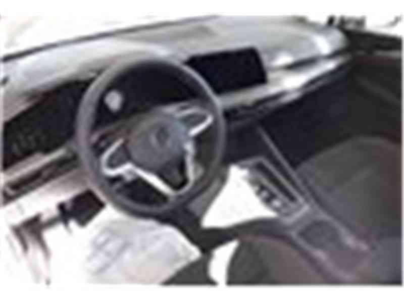 VOLKSWAGEN Golf 1.5 eTSI OPF 150 DSG7 - véhicule neuf - LEMAUVIEL AUTOMOBILES - Présentation site web V2 - Lemauviel automobiles - FLERS - 61100 - FLERS - 3