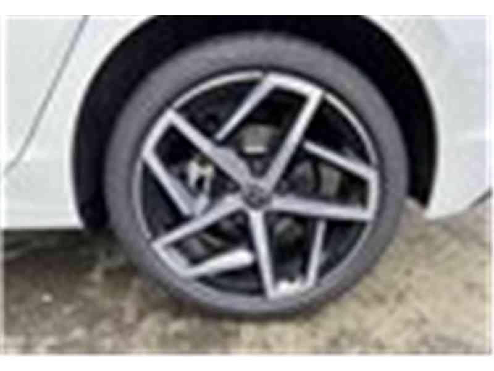 VOLKSWAGEN Golf 1.5 eTSI OPF 150 DSG7 - véhicule d'occasion - LEMAUVIEL AUTOMOBILES - Présentation site web V2 - Lemauviel automobiles - FLERS - 61100 - FLERS - 6