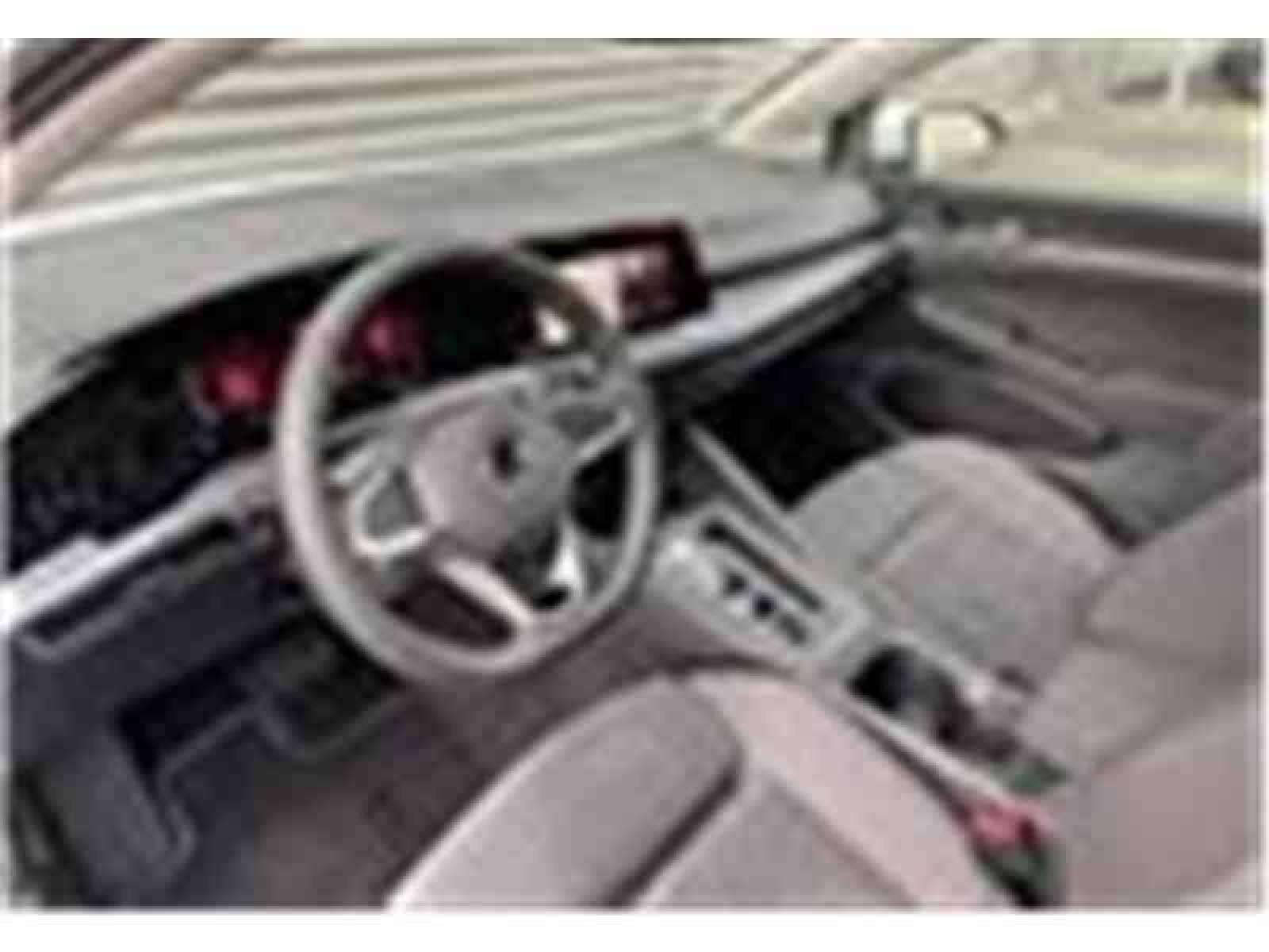 VOLKSWAGEN Golf 1.5 eTSI OPF 150 DSG7 - véhicule d'occasion - LEMAUVIEL AUTOMOBILES - Présentation site web V2 - Lemauviel automobiles - FLERS - 61100 - FLERS - 7