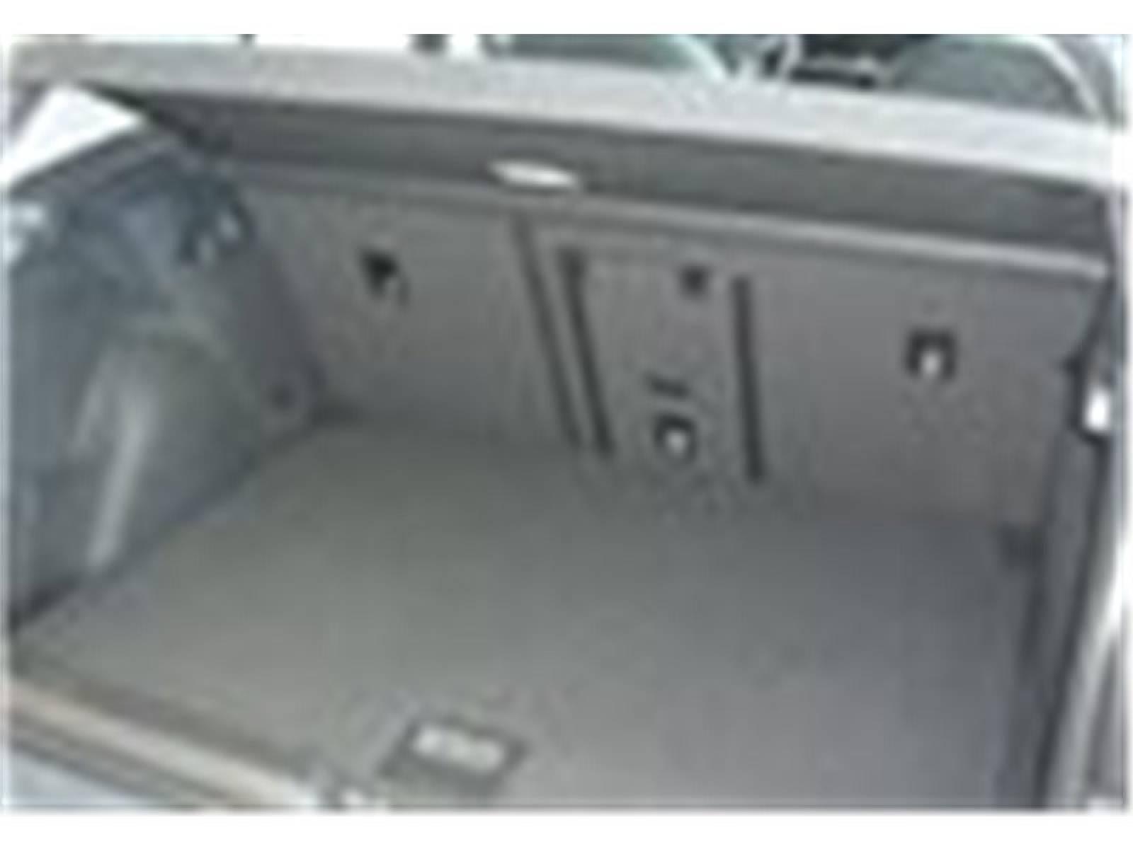 VOLKSWAGEN Golf 1.5 eTSI OPF 150 DSG7 - véhicule d'occasion - LEMAUVIEL AUTOMOBILES - Présentation site web V2 - Lemauviel Automobiles - VIRE - 14500 - VIRE - 8