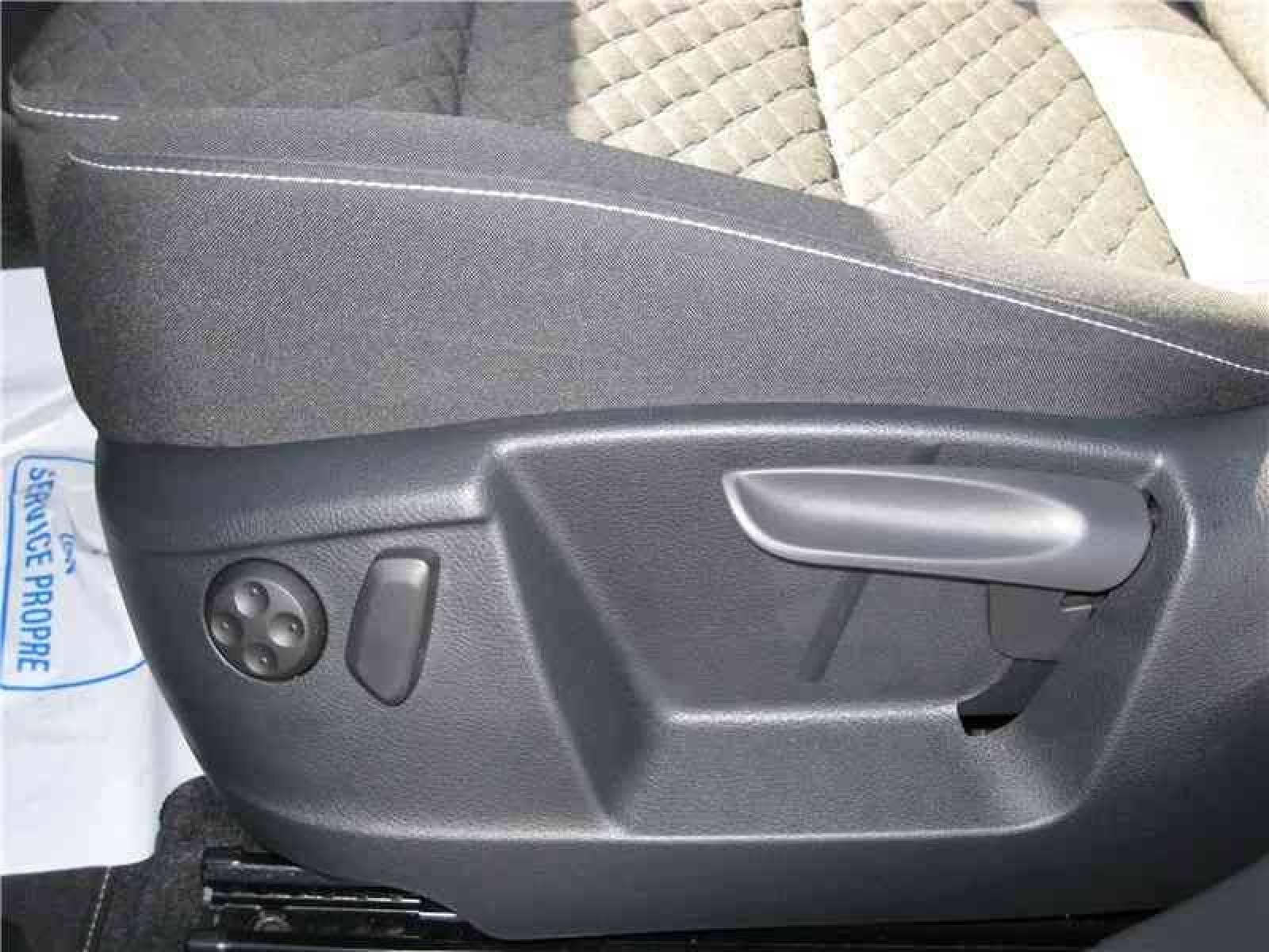 VOLKSWAGEN Sharan 2.0 TDI 150 BlueMotion Technology DSG6 - véhicule d'occasion - LEMAUVIEL AUTOMOBILES - Présentation site web V2 - Lemauviel Automobiles - VIRE - 14500 - VIRE - 9