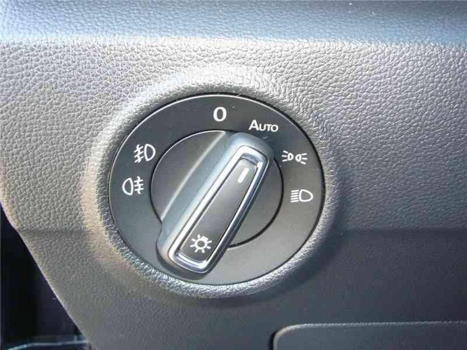 VOLKSWAGEN T-Roc 1.5 TSI 150 EVO Start/Stop DSG7 - véhicule d'occasion - LEMAUVIEL AUTOMOBILES - Présentation site web V2 - Lemauviel automobiles - AVRANCHES - 50300 - LE VAL-SAINT-PÈRE - 10